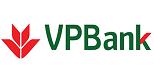 VB Bank