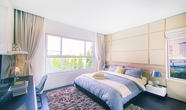 Bảng giá cho thuê căn hộ chung cư Sunrise Riverside