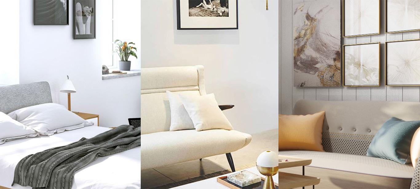 Tất tần tật các loại chi phí phải đóng khi ở căn hộ chung cư