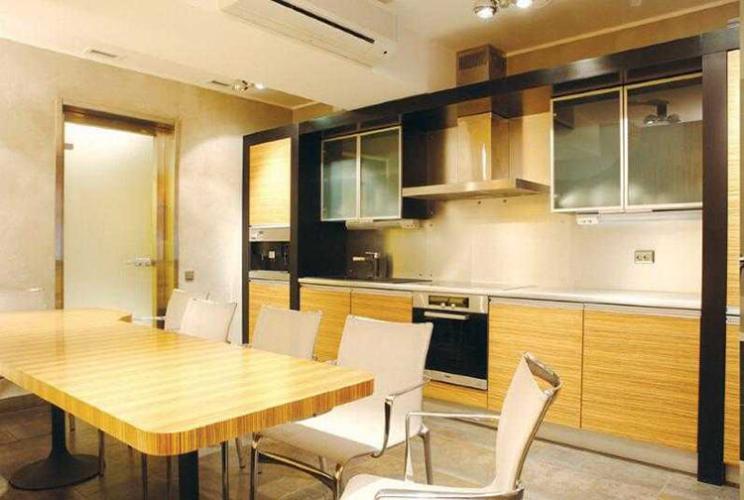 dự án căn hộ Phú Gia Hưng