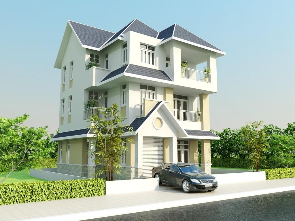 Mẫu hợp đồng đặt cọc mua bán nhà đất mới nhất