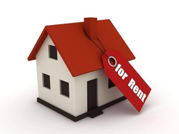 Mẫu hợp đồng cho thuê căn hộ chung cư mới nhất