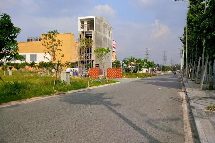Những lưu ý người mua đất nền dự án lần đầu nên biết