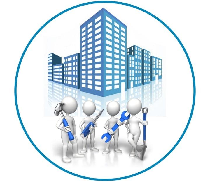 Tại sao phải tìm hiểu phí bảo trì căn hộ chung cư và nộp phí bảo trì ?