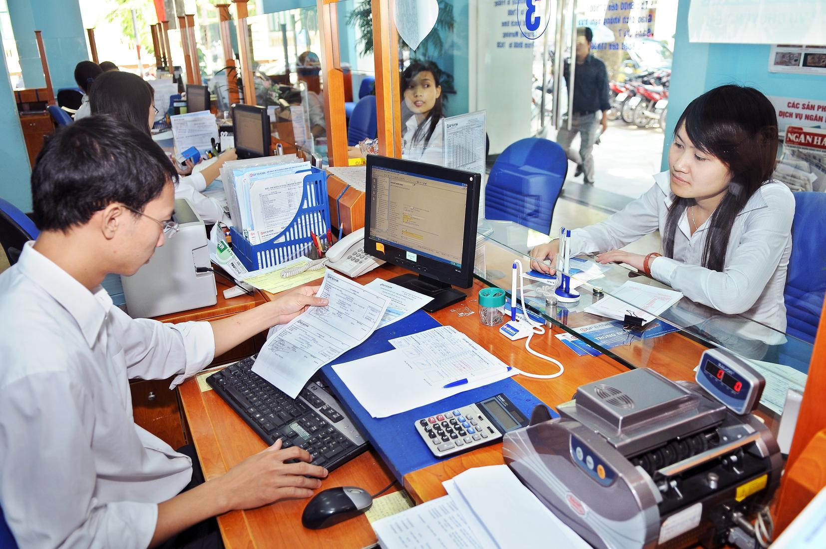 Đăng ký tạm trú tạm vắng cho người thuê nhà cần những giấy tờ gì ?