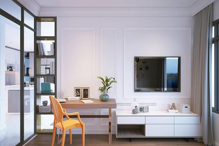 Các loại chi phí và thủ tục khi chuyển nhượng căn hộ chung cư