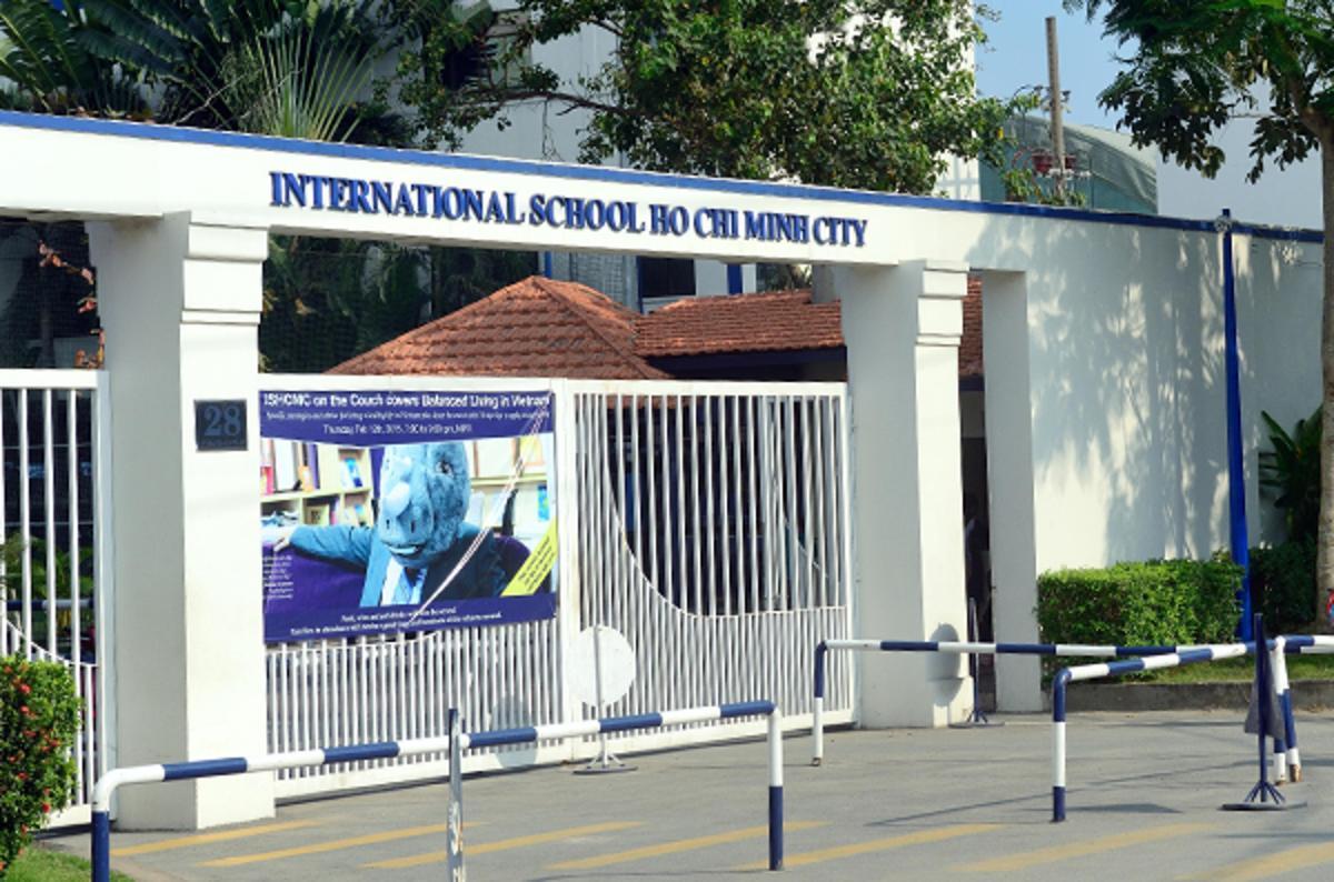 Danh sách trường quốc tế ở quận 2 có thể bạn quan tâm 1