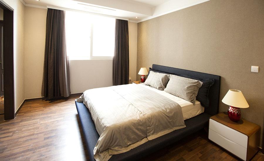 Bảng giá cho thuê căn hộ chung cư Imperia An Phú mới nhất