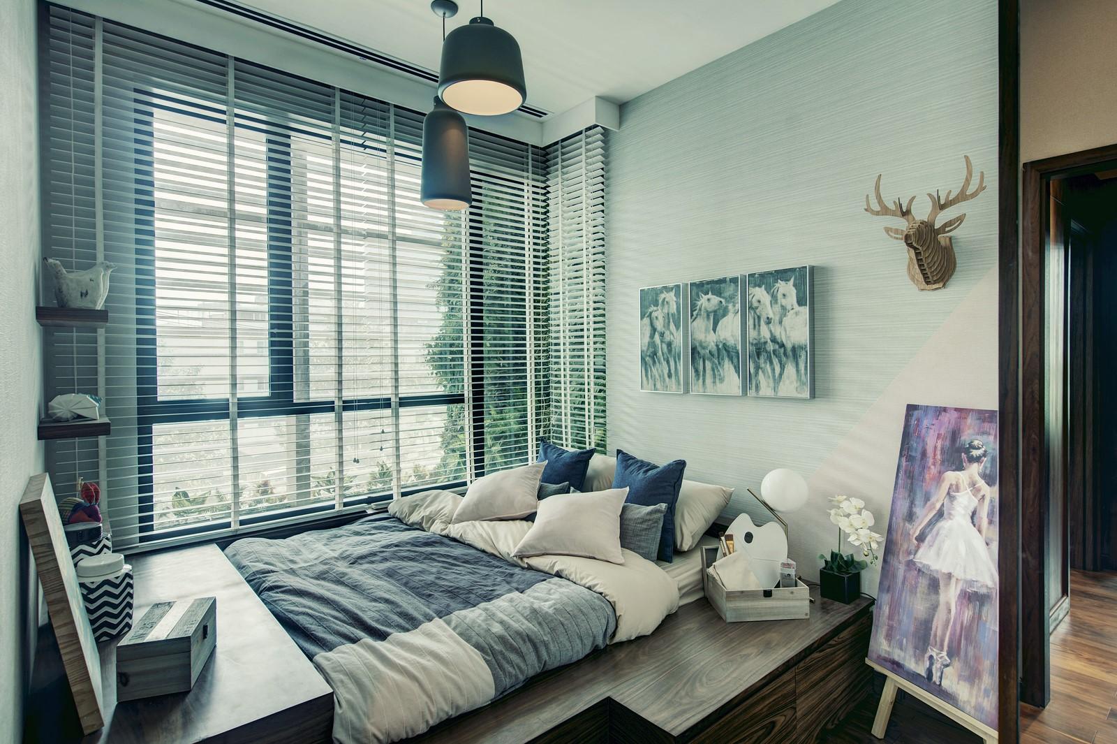 Theo bạn có nên vay Ngân Hàng mua nhà hay không ? 3