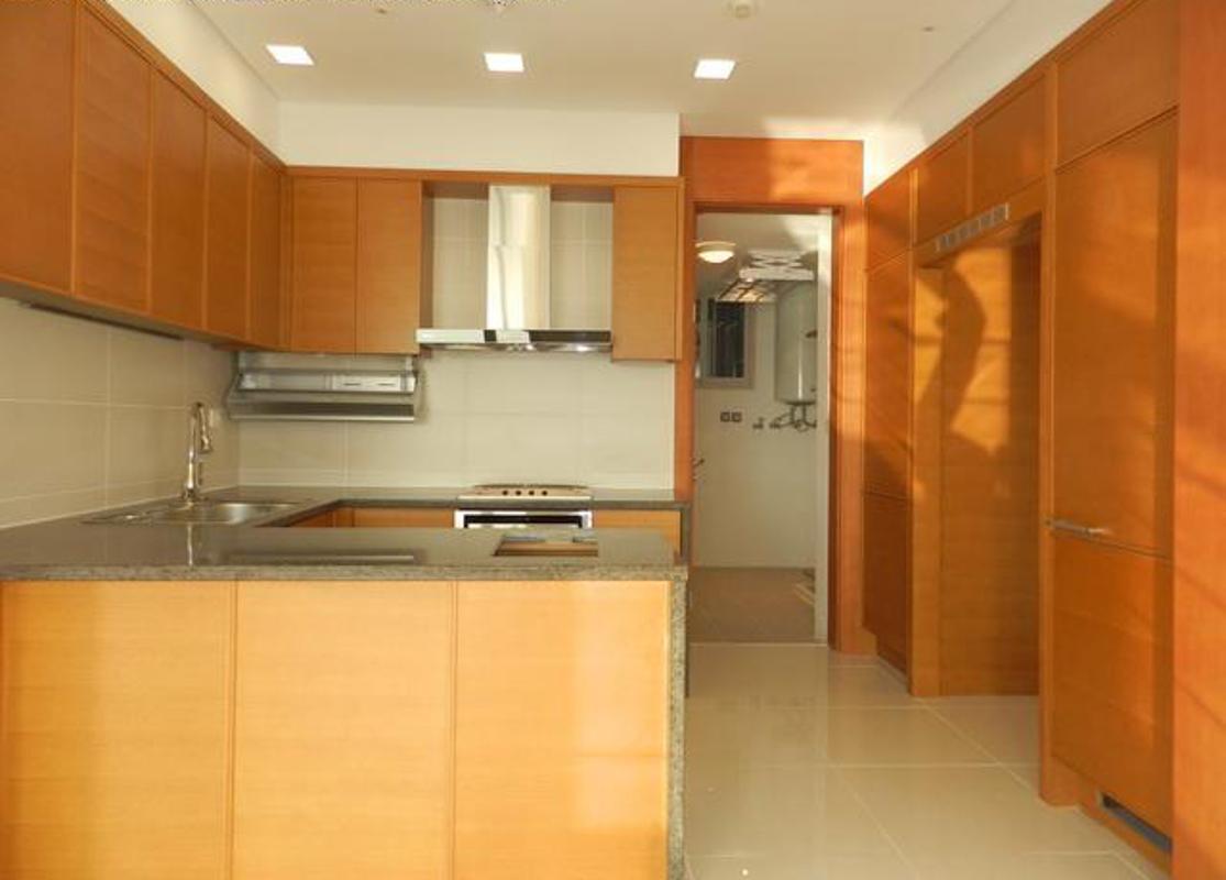Ưu điểm thiết kế Căn hộ chung cư hạng sang cho thuê Xi Riverview Palace