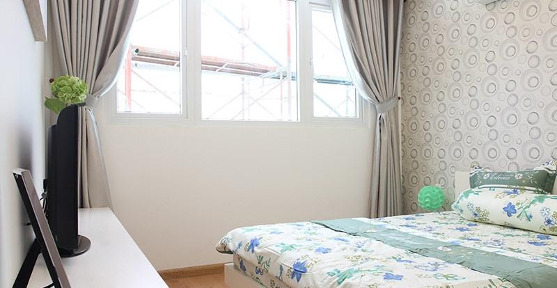 Bảng giá cho thuê căn hộ chung cư The Hyco4 Tower