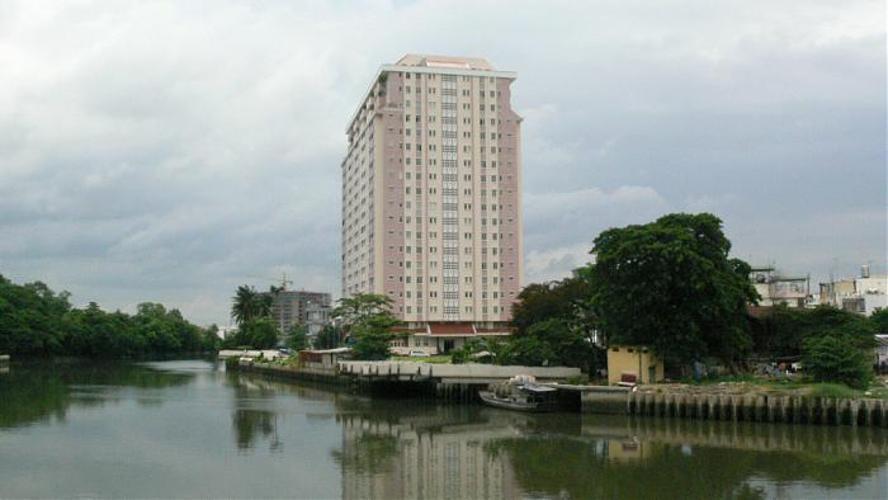 Bảng báo giá cho thuê căn hộ chung cư Nguyễn Ngọc Phương