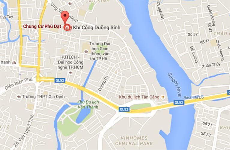 Phú Đạt