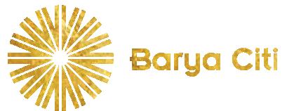 Barya Citi