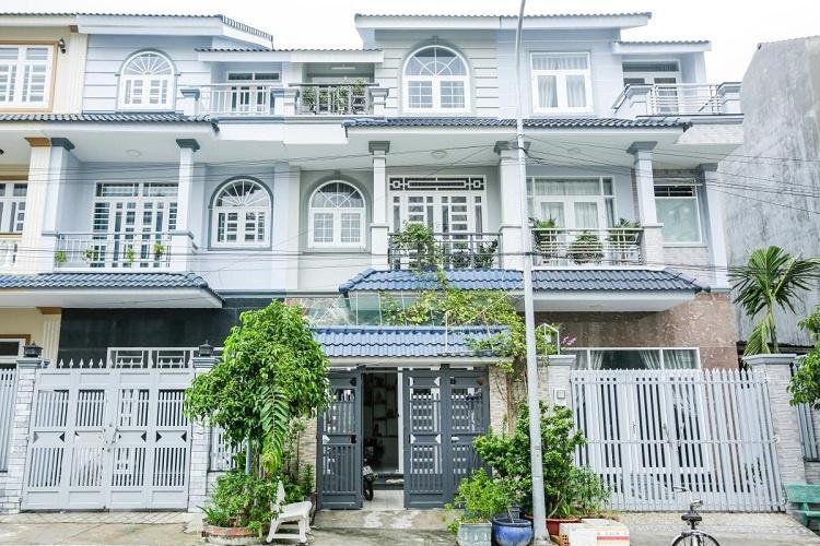 5 bước tự thẩm định giá nhà đất nhanh nhất