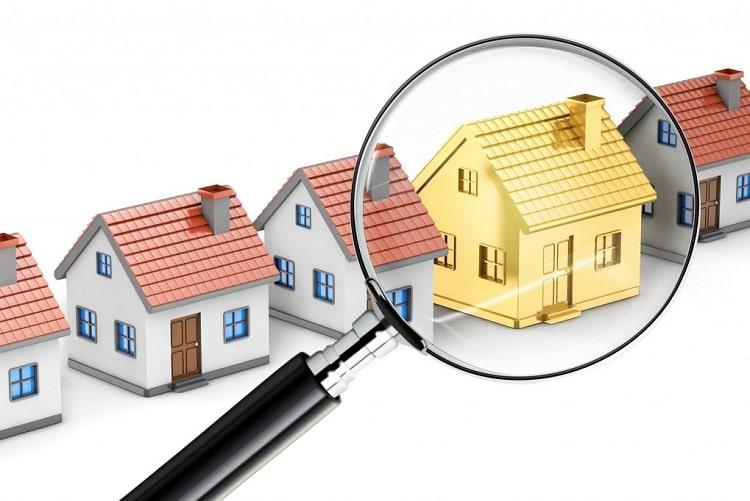 Bạn có nên mua nhà đất giá rẻ tại Quận Bình Tân?
