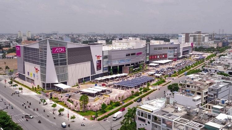 Bạn có nên mua nhà đất giá rẻ tại Quận Bình Tân? 2