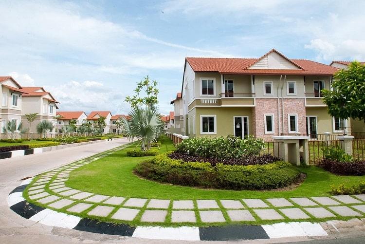 Bạn có nên mua nhà đất giá rẻ tại Quận Bình Tân? 5