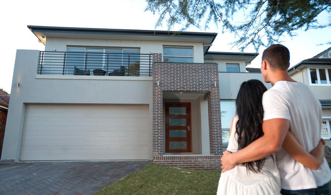 Các bước thanh toán tiền khi mua nhà đảm bảo an toàn