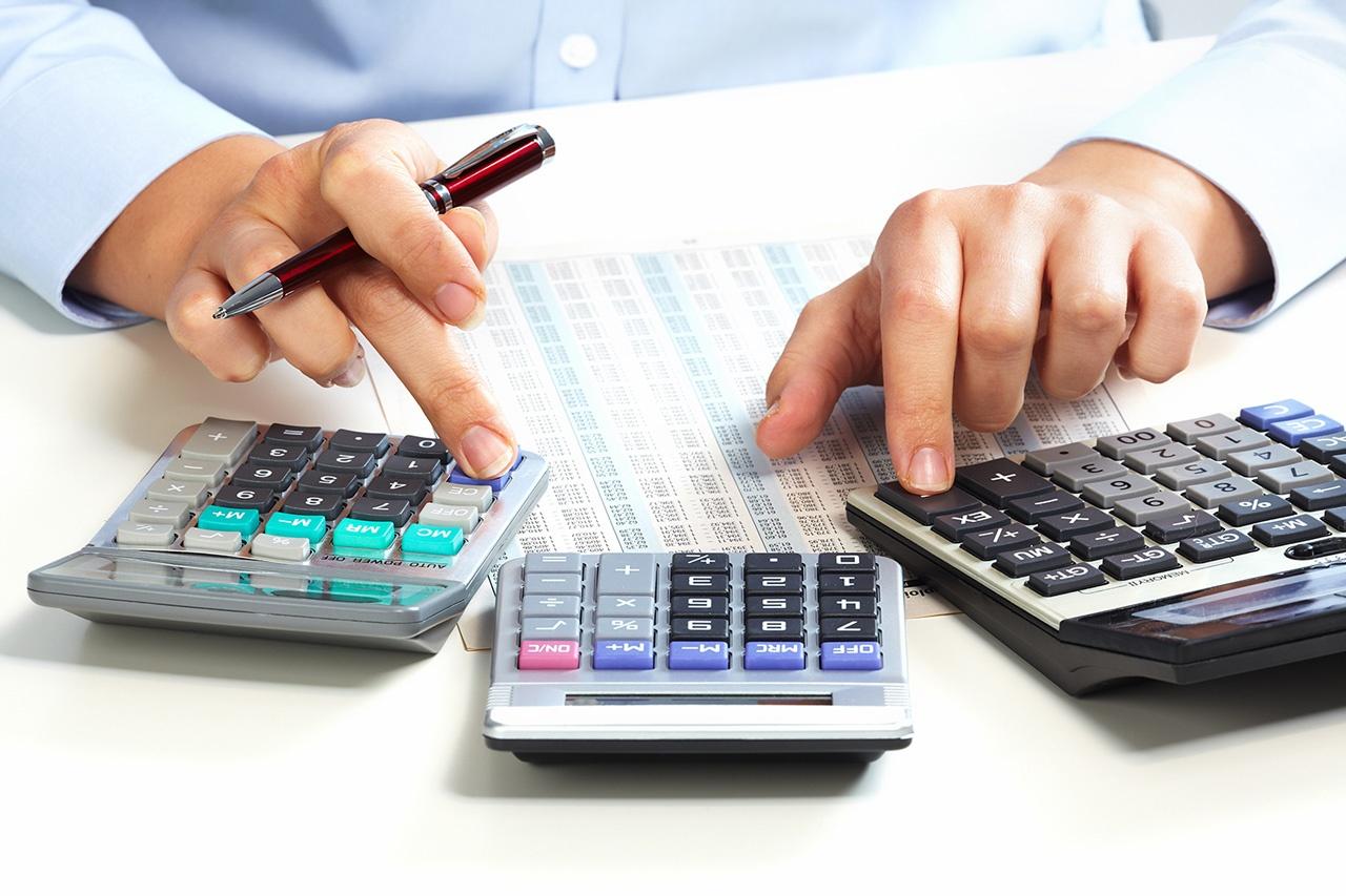 Cách tính lãi suất vay ngân hàng mua nhà đơn giản, chính xác
