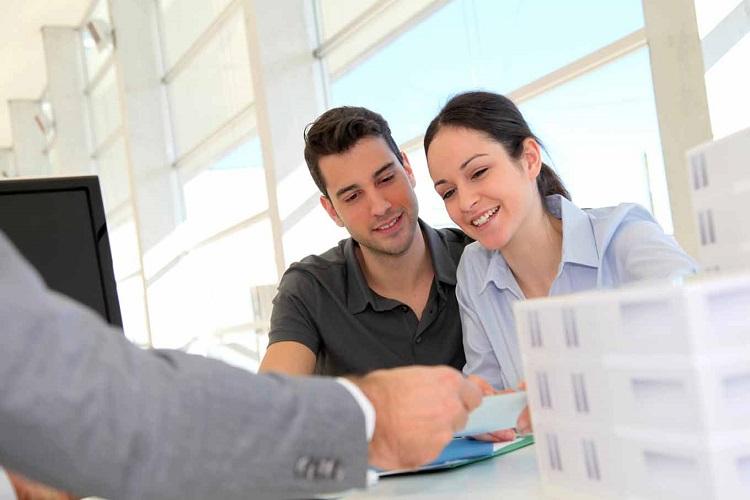 Căn hộ chung cư cho người nước ngoài thuê cần lưu ý gì ?