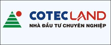 Chủ đầu tư Cotec Land và các dự án Cotec land