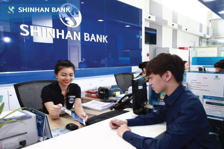 Danh sách các ngân hàng cho vay mua nhà tốt nhất trong năm
