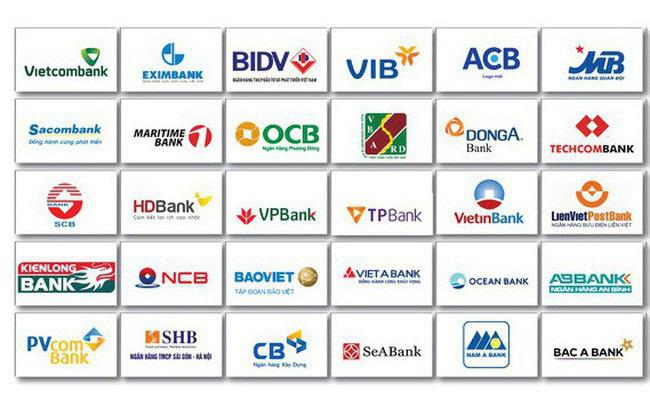 Danh sách các ngân hàng cho vay mua nhà tốt nhất trong năm 7