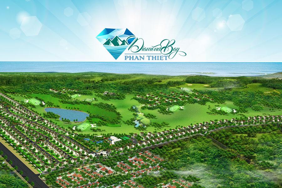 Chủ đầu tư Khang Linh và các dự án Khang Linh