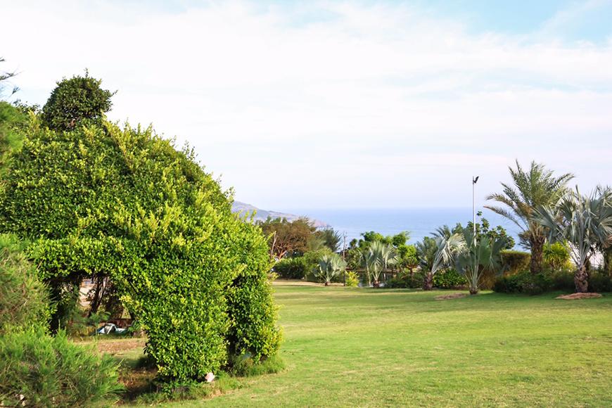 dự án đất nền Sunny Villa hay Monaco Hill Mũi Né Phan Thiết