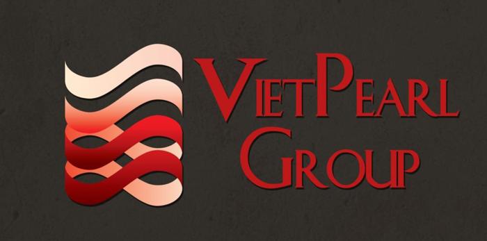 Chủ đầu tư Vietpearl Group và các dự án Vietpearl Group