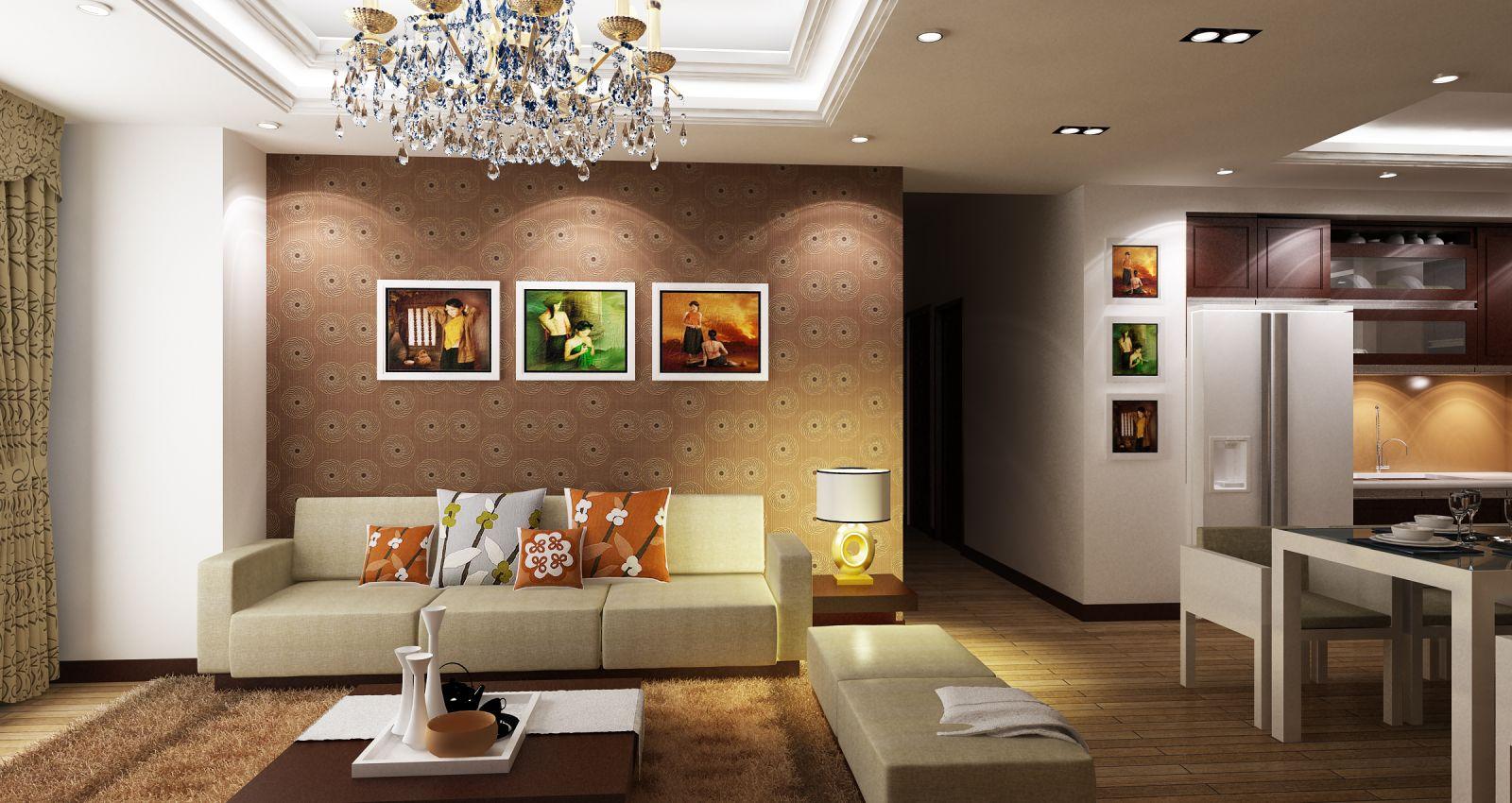Những điều cần biết pháp lý khi mua căn hộ chung cư