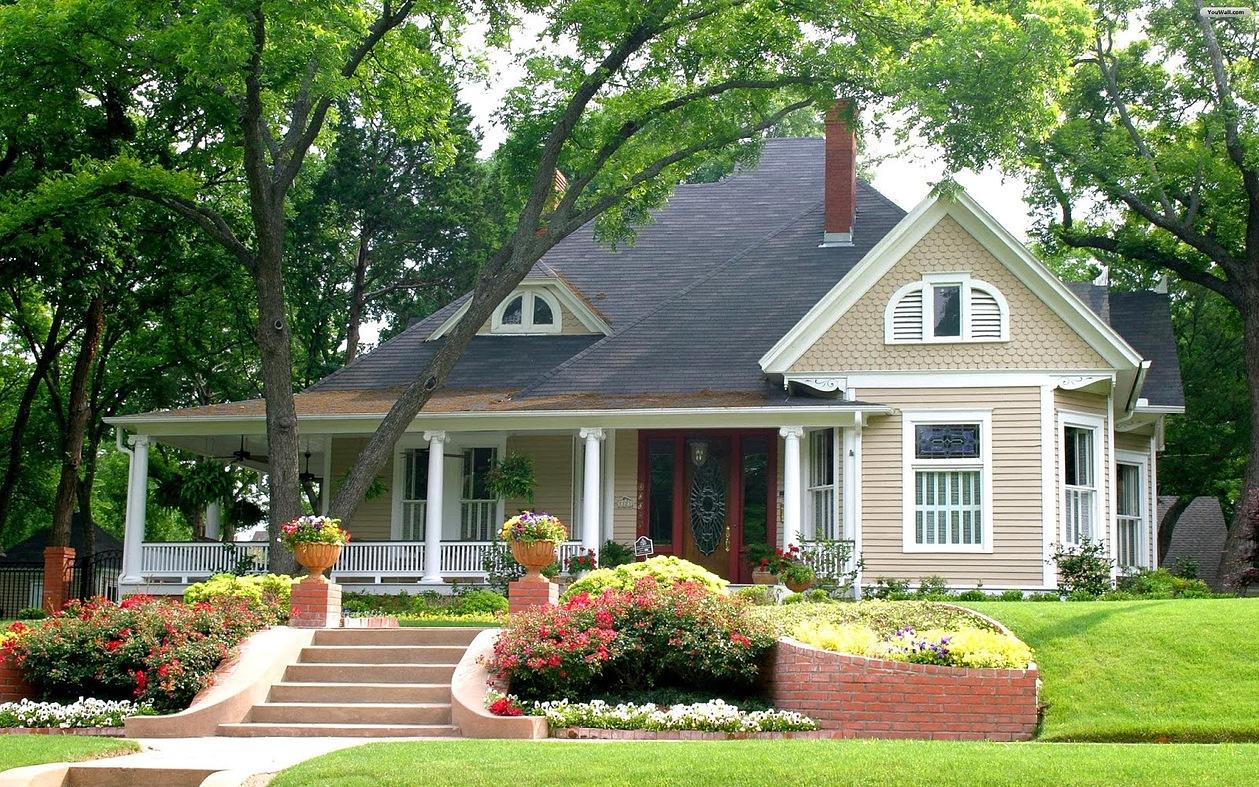 Những thủ tục cần biết khi đặt cọc mua bán nhà