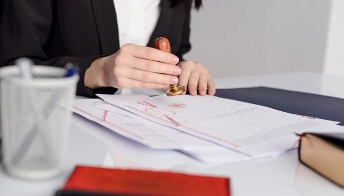 Phí công chứng hợp đồng thuê nhà là bao nhiêu ?