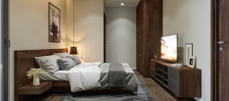 cho thuê căn hộ chung cư Tara Residence