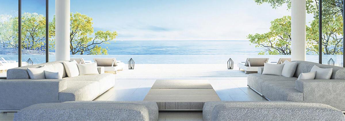 Malibu MGM Hội An Resorts & Villas 11
