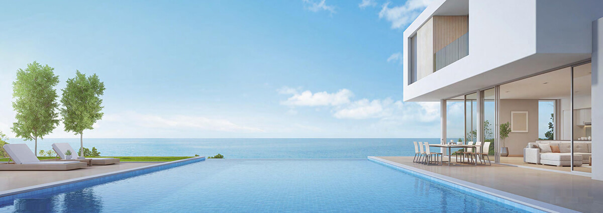 Malibu MGM Hội An Resorts & Villas 12