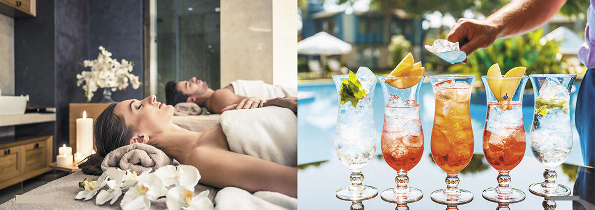 Malibu MGM Hội An Resorts & Villas 6