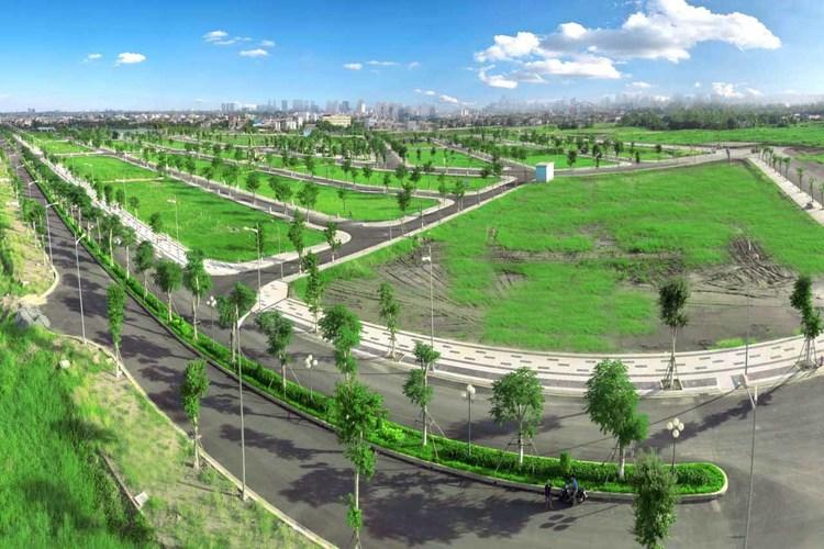 Hợp đồng góp vốn mua đất nền dự án có nên hay không ?