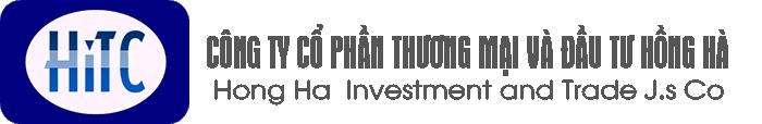 Chủ đầu Tư Hồng Hà và các dự án Hồng Hà