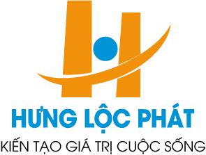 Chủ đầu tư Hưng Lộc Phát và các dự án Hưng Lộc Phát