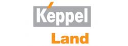 Các dự án mới nhất chủ đầu tư Keppel Land tại Việt Nam
