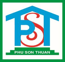 Chủ đầu tư Phú Sơn Thuận và các dự án Phú Sơn Thuận