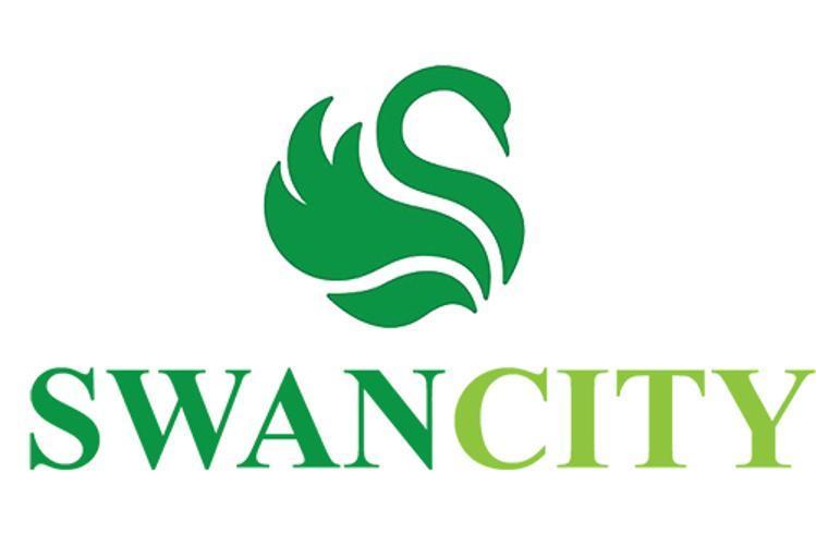 Chủ đầu tư SwanCity và các dự án SwanCity