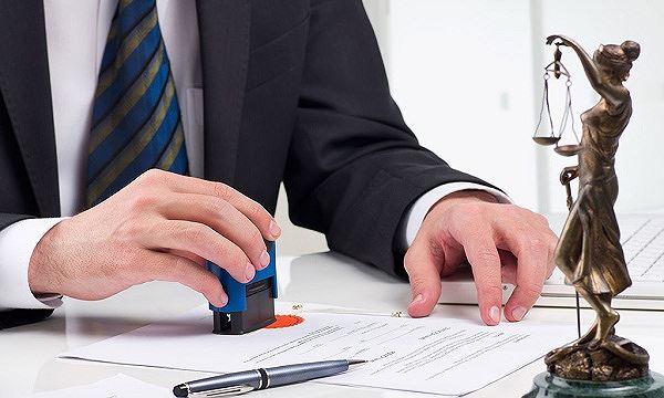 Quy định mới về công chứng hợp đồng thuê nhà như thế nào ?