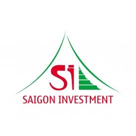 Công ty TNHH Đầu tư Sài Gòn (Saigon Investment) – Thông Tin Mới