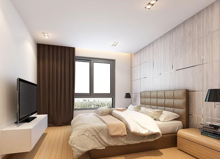 Báo giá tất cả dự án cho thuê căn hộ chung cư quận 9