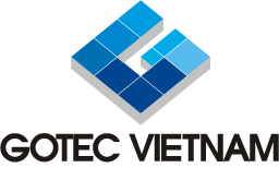 gotec Vietnam