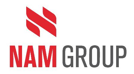 Thông tin mới nhất về chủ đầu tư Nam Group