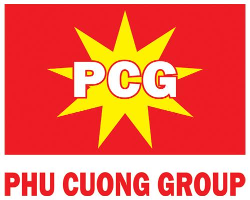 Thông tin mới nhất về Tập Đoàn Phú Cường Group